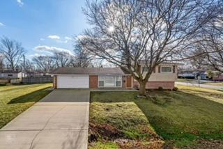 4541 189TH ST, Country Club Hills, IL 60478 - Photo 1