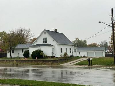 3018 GEORGETOWN RD, WESTVILLE, IL 61883 - Photo 2