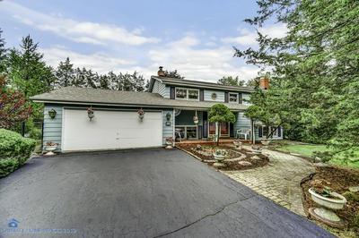 12757 W 159TH ST, Homer Glen, IL 60491 - Photo 1