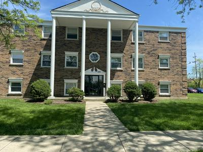 4018 CHARLESTON RD APT 1N, Matteson, IL 60443 - Photo 1