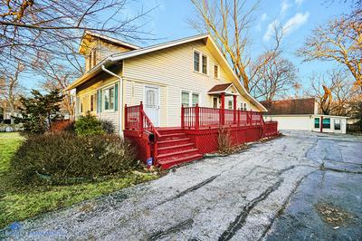 18309 RIEGEL RD, HOMEWOOD, IL 60430 - Photo 2