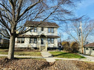 9 S 12TH ST, St. Charles, IL 60174 - Photo 1