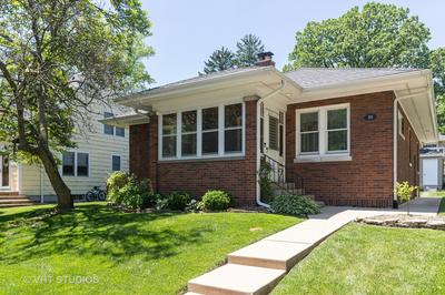 30 S THURLOW ST, Hinsdale, IL 60521 - Photo 2