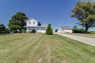 17150 STATE ROUTE 122, Delavan, IL 61734 - Photo 1