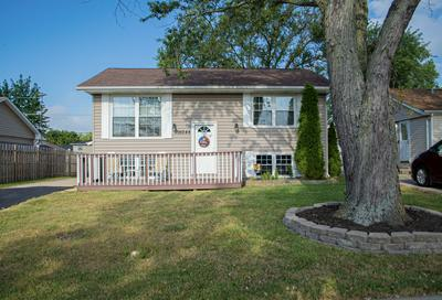 16048 HAVEN AVE, Orland Hills, IL 60487 - Photo 2