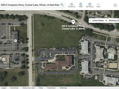 290 E CONGRESS PKWY, Crystal Lake, IL 60014 - Photo 1