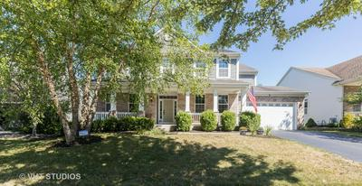 6 KENILWORTH CT, Cary, IL 60013 - Photo 2
