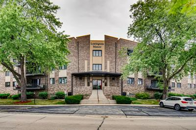 7100 W 95TH ST APT 303, Oak Lawn, IL 60453 - Photo 2