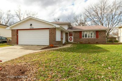 22752 EAST DR, Richton Park, IL 60471 - Photo 1