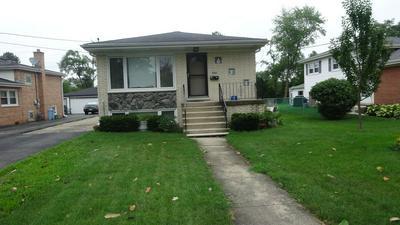 651 S RIVERSIDE DR, Villa Park, IL 60181 - Photo 1