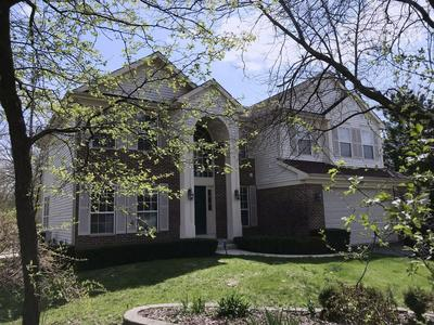 4573 W WREN CT, Libertyville, IL 60048 - Photo 1