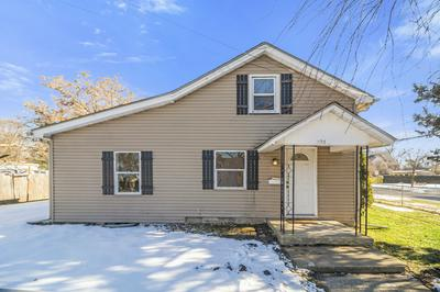 103 N ROOT ST, Aurora, IL 60505 - Photo 1