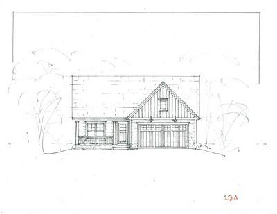 6941 CAMBRIA CV, Lakewood, IL 60014 - Photo 2