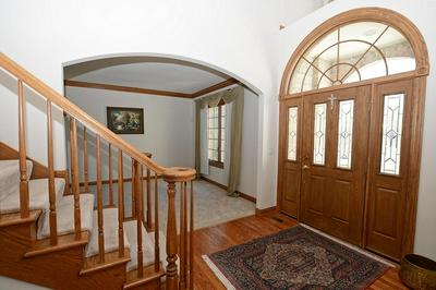 9127 WINDING CT, WILLOW SPRINGS, IL 60480 - Photo 2