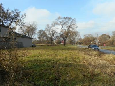 13401 S KOLIN AVE, ROBBINS, IL 60472 - Photo 1