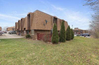 12754 S KENNETH AVE # F, Alsip, IL 60803 - Photo 2