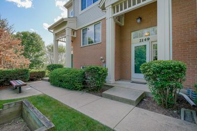 2149 W CONCORD LN # 2149, Addison, IL 60101 - Photo 2