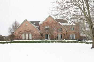 20 COPPERFIELD DR, HAWTHORN WOODS, IL 60047 - Photo 1