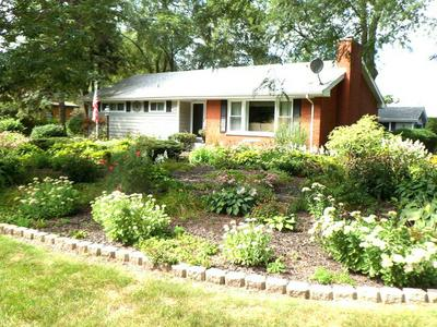 12200 S 71ST AVE, PALOS HEIGHTS, IL 60463 - Photo 1