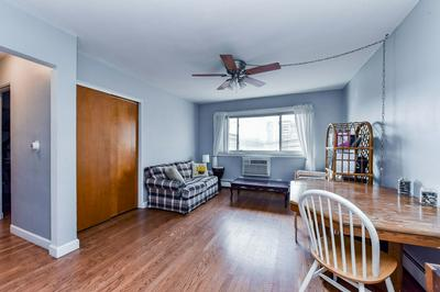 16 N GARFIELD ST APT I, Lombard, IL 60148 - Photo 2