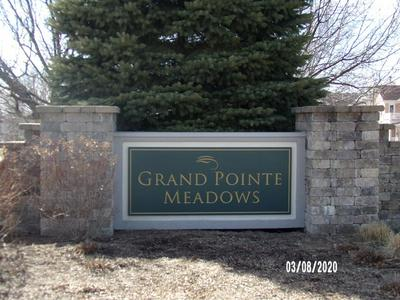 LOT 83 SPRUCE DRIVE, WEST DUNDEE, IL 60118 - Photo 1