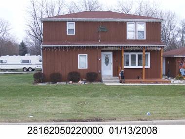 15301 LARAMIE AVE, Oak Forest, IL 60452 - Photo 1