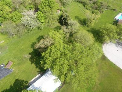 LOT #44 PFAFF DRIVE, Frankfort, IL 60423 - Photo 2