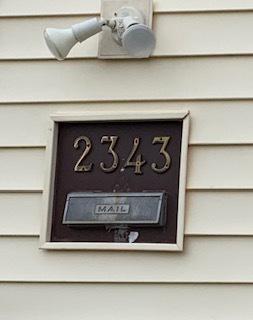 2343 PARMELE ST, Rockford, IL 61104 - Photo 2