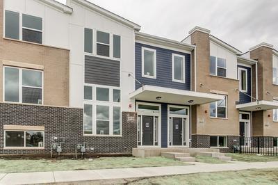29W709 CAMBRIDGE ST LOT 8.04, Warrenville, IL 60555 - Photo 1