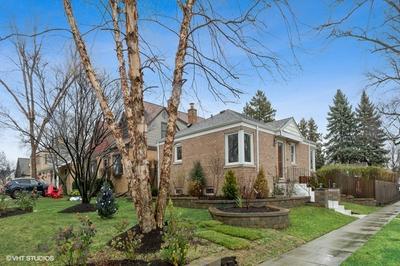 501 N EMERSON ST, Mount Prospect, IL 60056 - Photo 2