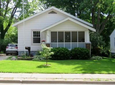 1306 S LINDEN ST, Normal, IL 61761 - Photo 2