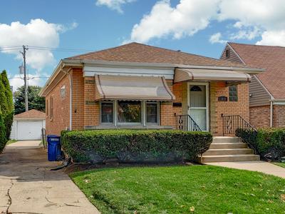 1817 N 72ND CT, Elmwood Park, IL 60707 - Photo 1