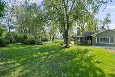 421 W ILLINOIS HWY, New Lenox, IL 60451 - Photo 2