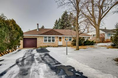 420 N MAPLE AVE, Wood Dale, IL 60191 - Photo 1