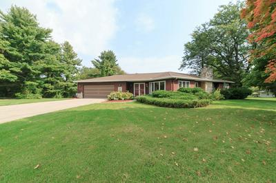 3630 W IL ROUTE 64, Mount Morris, IL 61054 - Photo 2