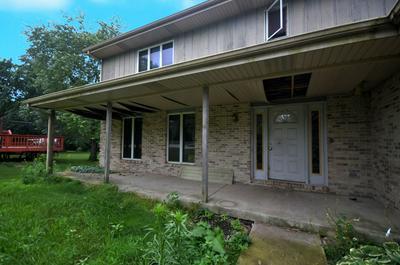 14911 RON CT, Homer Glen, IL 60491 - Photo 2