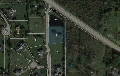1 LEANDA LN, South Barrington, IL 60010 - Photo 2