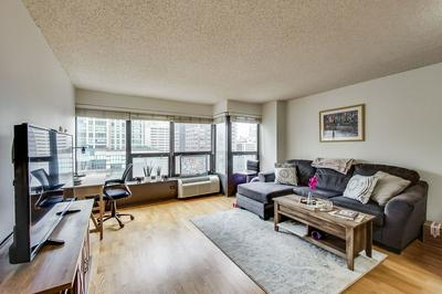 30 E HURON ST APT 2101, Chicago, IL 60611 - Photo 2