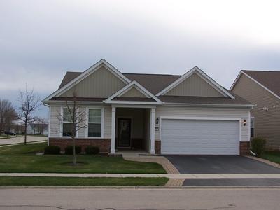 508 PLEASANT DR, Shorewood, IL 60404 - Photo 2