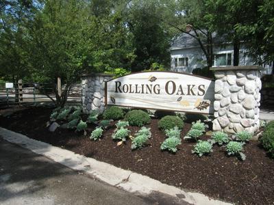 LOT 8 ROLLING OAKS DRIVE, Burlington, IL 60109 - Photo 1