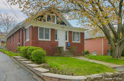 117 S CENTRAL AVE, Highwood, IL 60040 - Photo 2
