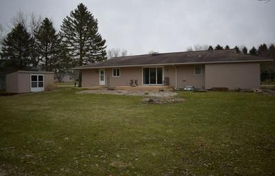 13748 CASSIDY DR, ROCKTON, IL 61072 - Photo 2