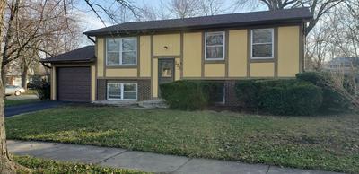 172 PLAINVIEW DR, Bolingbrook, IL 60440 - Photo 1
