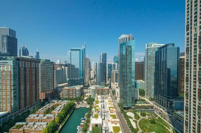 474 N LAKE SHORE DR APT 3307, Chicago, IL 60611 - Photo 2