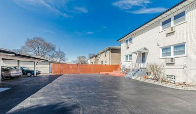 4516 PARK AVE APT 2N, Brookfield, IL 60513 - Photo 2