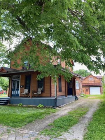 920 ILLINOIS AVE, Ottawa, IL 61350 - Photo 2