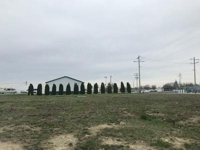 101 TRAIL RIDGE DR, Lexington, IL 61753 - Photo 1