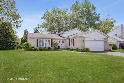 4041 ROSLYN RD, Downers Grove, IL 60515 - Photo 1