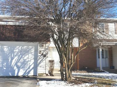 228 MONROE RD, Bolingbrook, IL 60440 - Photo 1