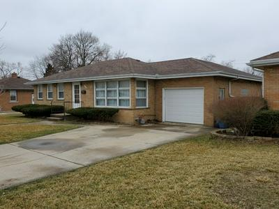 423 FAIRVIEW AVE, BRADLEY, IL 60915 - Photo 1